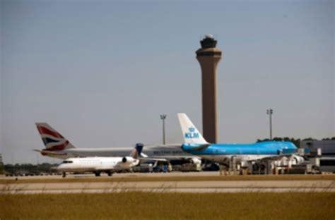 houston george bush intercontinental airport iah terminal d renovations george bush intercontinental