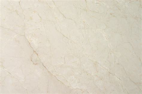 Crema Marfil Marble Countertop by Crema Marfil Marble Slab Kitchen Countertops Seattle