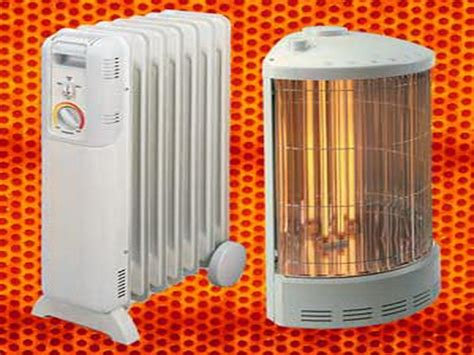 most efficient room heater product tool most efficient space heater interior decoration and home design