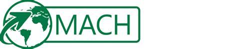 Microsoft Mach Mba by Jovens Talentos Mach Vis 227 O Geral