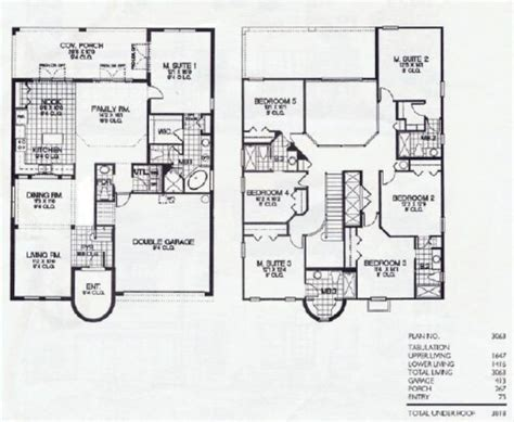 quonset home floor plans plans for a quonset home ev s future steel residential