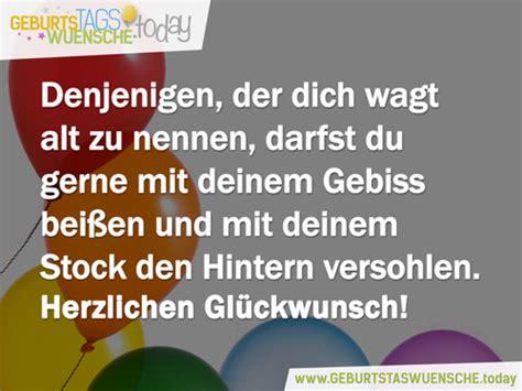Lustige Geburtstagssprueche Zum 15 Geburtstag by Sch 246 Ne Geburtstagsw 252 Nsche Lustige Geburtstagsspr 252 Che