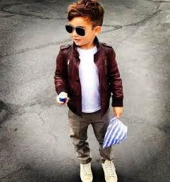 6 years hairstyles boys 17 images about little boy hair styles on pinterest
