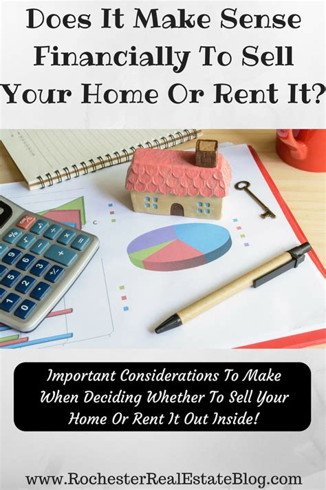 should i sell my house or rent it should i sell my house or rent it 28 images should i rent or sell my house giese