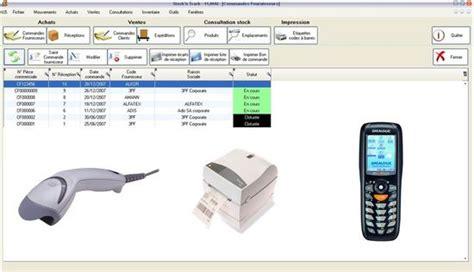 logiciel siege logiciel de tra 231 abilit 233 stock ntrack 169 v ingenierie