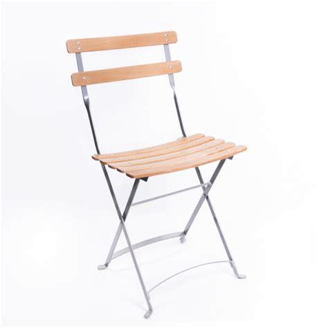 Location Chaise Bois chaise square bois en location