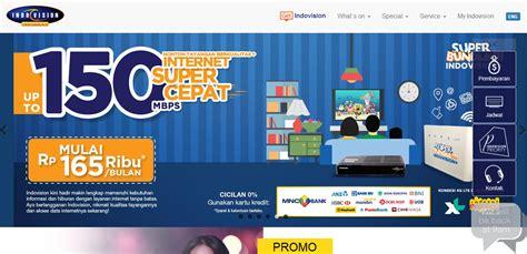 Wifi Bolt Per Bulan provider provider penyedia layanan router wifi di
