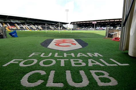 fulham craven cottage fulham fc fixtures news updates and players