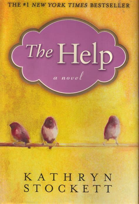 book report on the help highwayscribery book reports quot the help quot by kathryn stockett