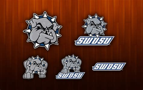 Swosu Search Swosu Student Athletic Logo By Kylewright On Deviantart