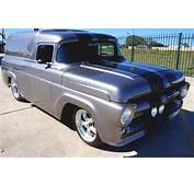 Jackson Auction Company Worlds Greatest Collector Car Auctions