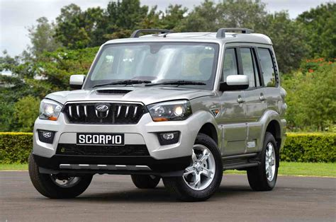 indian car mahindra 10 most selling cars in india of all time 187 top 10 wala news