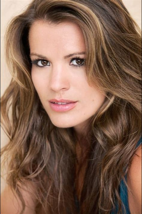 young and restless soap opera hairstyles melissa claire egan as chelsea on young and the restless