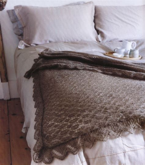 lace scarf knitting pattern mohair mohair lace knitting patterns 171 free knitting patterns