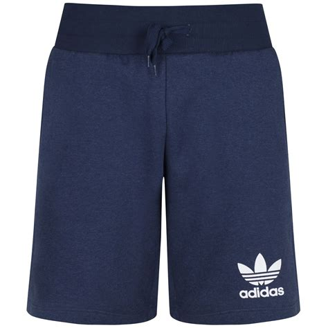 3 Stripes Shorts adidas originals mens 3 stripes essential shorts casual