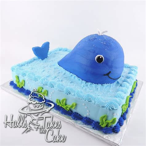 whale baby shower cakes whale cakes cake ideas and designs
