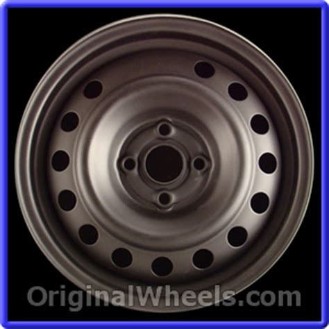 2013 kia wheel size 2013 kia rims 2013 kia wheels at originalwheels