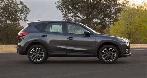 mazda car ratings 2016 mazda cx 5 review ratings specs prices and photos