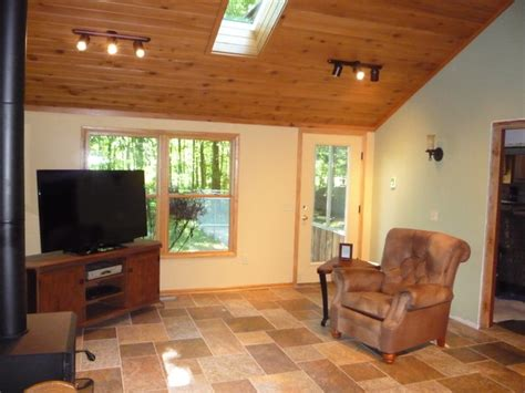all season room addittion traditional cleveland by