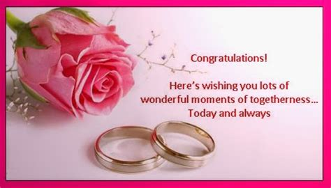 Wedding Anniversary With Your Name Picture Song Message by Engagement Greetings Cards Best Messages Photo S