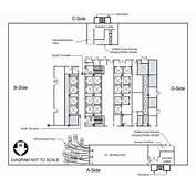 Fire Fighter Fatality Investigation Report F2007 37 CDC/NIOSH