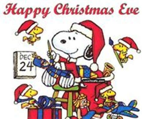 snoopy christmas quotes pictures  images  pics  facebook tumblr pinterest