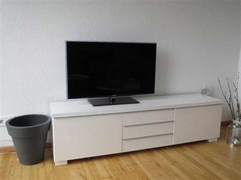 besta tv stand bloombety besta tv stand with glass jar high quality