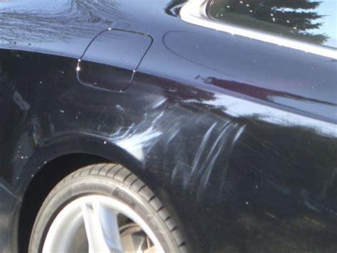 Wie Polieren Man Ohne Hologramme by Freundlicher Lies Auto Polieren Nun Alles Voll Mit