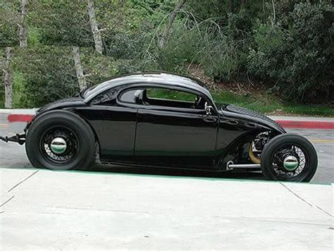 modified volkswagen beetle vw beetle custom 10 mobmasker