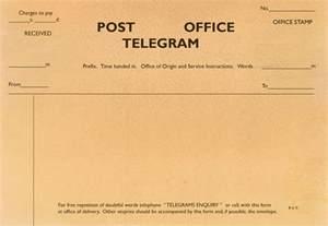 telegram template free bestsellerbookdb