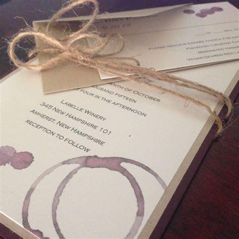 Cheap Wedding Invitations Wine by Best 25 Cheap Wedding Invitations Ideas On
