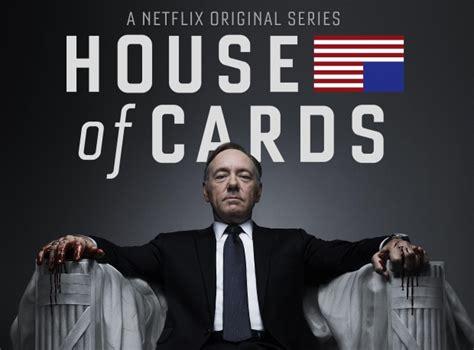 house of cue o que significa house of cards dicas de ingl 234 s