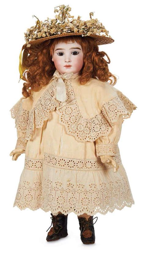 a for all time doll patterns 504 best images about bespoke patterns for a for all