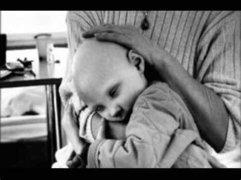 imagenes niños con cancer enfermer 237 a up cuidado de los ni 241 os con c 225 ncer youtube