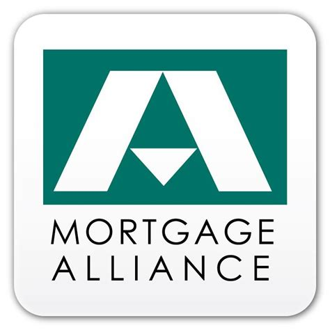 mortgage alliance mtgalliance