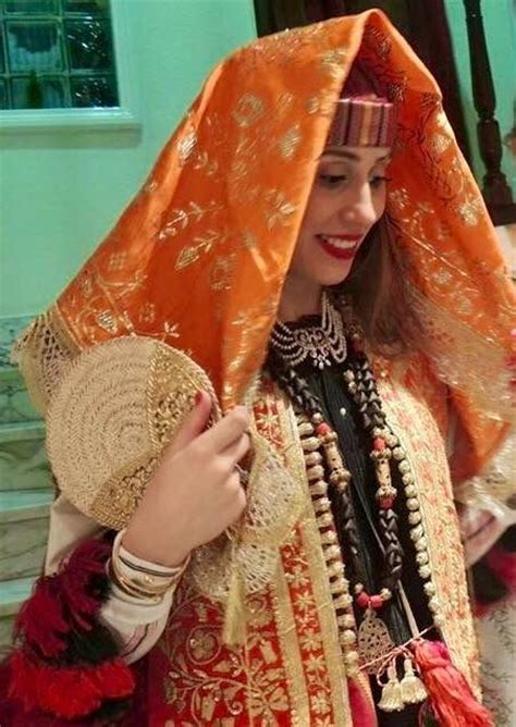 Lestari Fashion Ls 310 71 best costumes traditionnels de tunisie images on traditional the world and