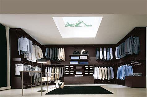 cabine armadio moderne ikea arredamento cabina armadio ikea ispirazione di design