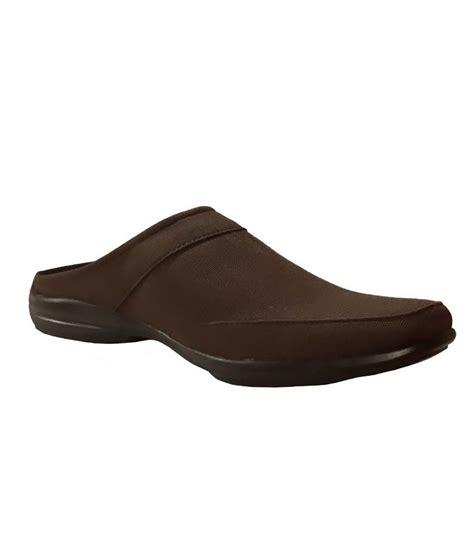 back shoes open back shoes mules buy open back shoes