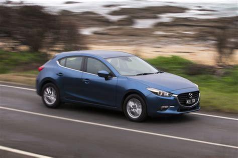 Kia Cerato Vs Kia Cerato Vs Mazda3 Vs Hyundai I30 Which Car Should I Buy