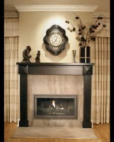 Decorating A Fireplace Wall tips to make fireplace mantel d 233 cor for a wedding day