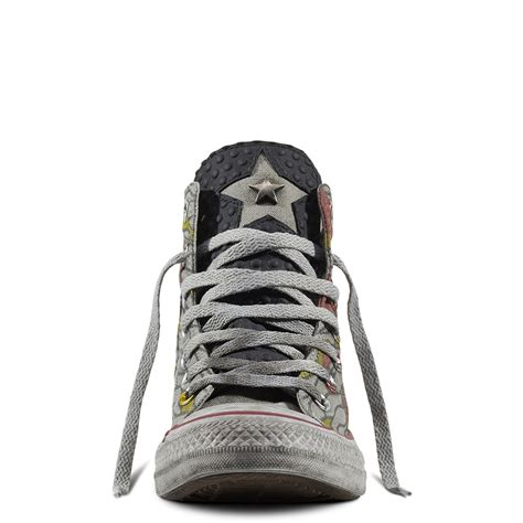 converse tattoo chuck all smoke converse gb