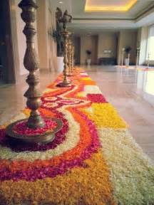 Wedding Home Decorations Indian 1000 ideas about indian wedding decorations on pinterest