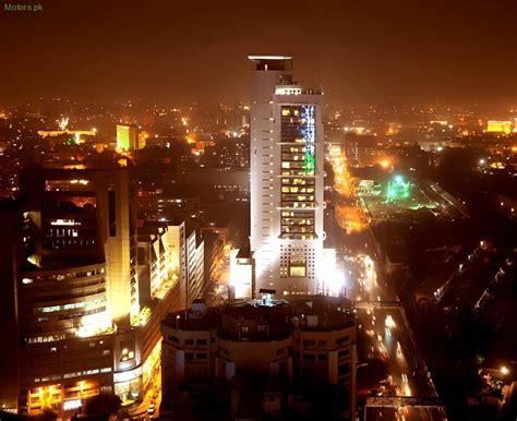 City Of Lights by Karachi The City Of Lights Lovely Pakistan