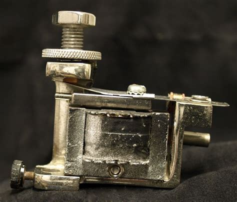 tattoo machine one coil 10 images about tattoo machines on pinterest tattoo