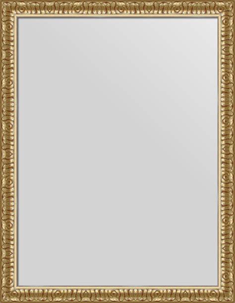 gerahmte badezimmerspiegel gerahmte badspiegel m 246 belideen
