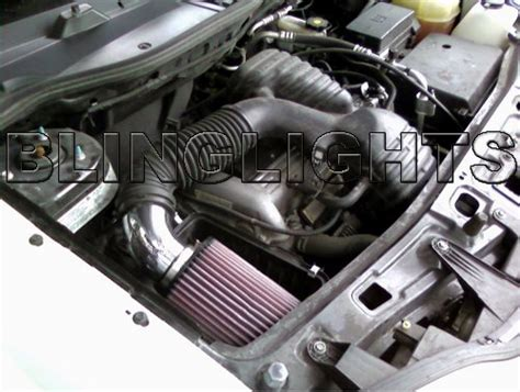 small engine repair training 2008 saturn vue electronic toll collection 2002 2003 2004 2005 2006 2007 saturn vue 2 2l l61 i4 engine air intake 2 2 l