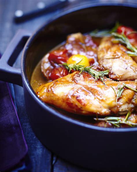 cuisine un lapin lapin 224 la saintongeaise pour 6 personnes recettes