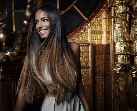 great length hair extension 301 moved permanently