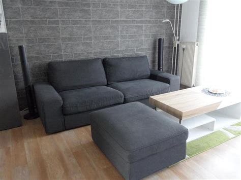 3er sofa günstig kivik leder gebraucht 2017 08 10 03 16 30 ezwol