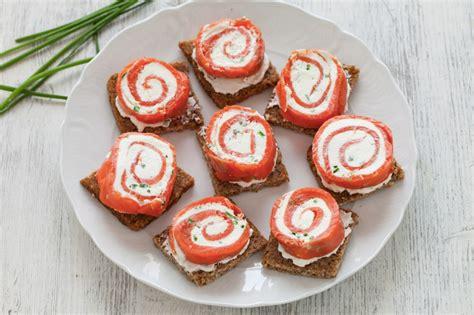 modi di cucinare il salmone 15 modi gustosi per cucinare il salmone by il
